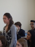 Haileybury Eden speaking in committee.jpg