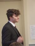 Haileybury Henry in committee.jpg