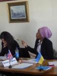Haileybury Khadijah in Security Council.jpg