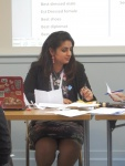 Haileybury Michelle Chairing.jpg