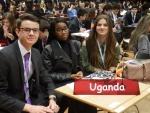 Haileybury Uganda.jpg