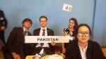 Reigate Pakistan.jpg