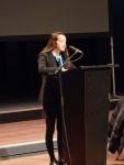 Meera Eldridge Opening speech.jpg