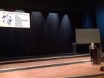 Meera Opening Speech.jpg