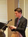 Scott Opening Speech.jpg