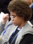 Dionne in committee.jpg