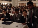 Delegation of Cuba.jpg