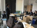RRS Pupil at Reigate in committee.jpg