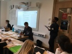 RRS Pupils at Reigate in committee.jpg