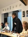 Alex in Advisory Committee.jpg