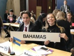 Bahamas Delegation at Reigate.jpg