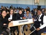 Germany Delegation at Reigate.jpg