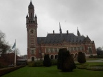 Visit to the Peace Palace.jpg