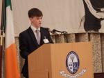 Alistair making his opening speech in GA.jpg