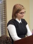 Ella as Advocate in ICJ.jpg