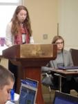 Meg as Advocte in ICJ.jpg