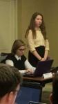Meg speaking in ICJ.jpg
