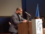 Krish's Opening Speech.JPG
