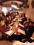 Delegation Dinner.jpg